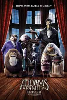 The-Addams-Family-2019
