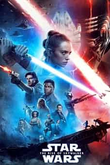 star-wars-the-rise-of-skywalker-2019