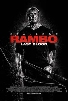 Rambo-Last-Blood-2019
