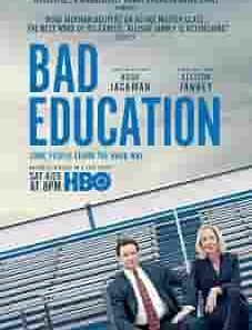 Bad Education 2020