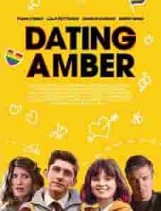 Dating Amber 2020