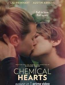 Chemical-Hearts-2020