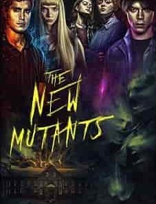 The-New-Mutants-2020