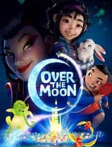 Over.The.Moon.2020.720p