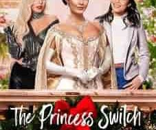 The-Princess-Switch-Switched-Again-2020-movie-poster