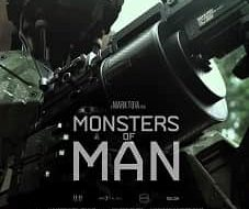 Monsters of Man HDeuropix