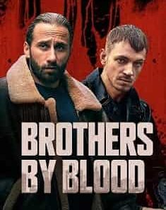Brothers by Blood 2021 The Sound of Philadelphia