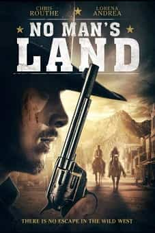 New Action Movie No Man's Land 2021 Streaming Online ...