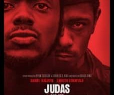 Judas and the Black Messiah HDEuropix