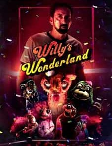 Willys Wonderland Lookmovie
