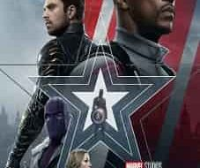 The Falcon and the Winter Soldier S1E2 HDEuropix
