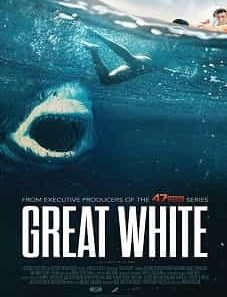 Great White 2021